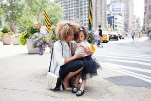 Beri Jawaban Jujur, Berikan Efek Positif pada Si Kecil