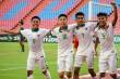 Hasil Drawing Piala AFC U-16, Indonesia Satu Grup dengan Iran