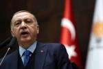 Penjarakan 14 Wartawan, Turki Dikecam