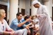 Ini Cara Terbaik Menikmati Dubai dan Memanfaatkan Rencana Visa Transit Baru