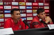 Tersingkir dari Piala AFC, Bali United Dapat Pelajaran Berharga