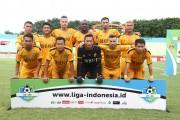 Bhayangkara FC Masih Terlena Euforia Gelar Juara Liga 1