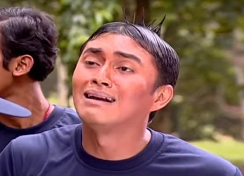 Mengenang Karakter Unik di Sinetron Indonesia Era 2000-an