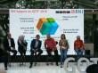 Garuda Indonesia dan BNI Kembali Gelar Online Travel Fair