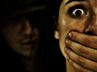 Korban Penyekapan Taksi Daring Nyaris Diperkosa