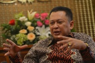 DPR Ingatkan Pemerintah Cek Kondisi Jembatan di Pantura