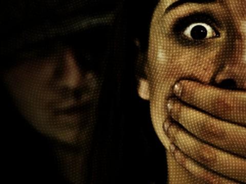 Polisi Panggil Grab Terkait Perampokan Konsumen