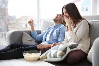 Melakukan Hal Membosankan dengan Pasangan, Kunci Hubungan Langgeng