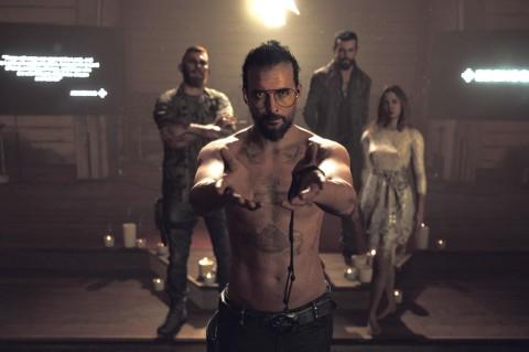 Far Cry 5 Menghibur, Tapi Kurang Serius