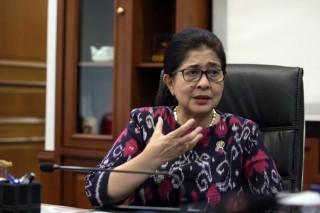 1,7 Juta Anak Indonesia Belum Diimunisasi