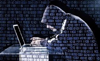 Konsumen Merasa Dirinya Aman, Hacker Justru Senang