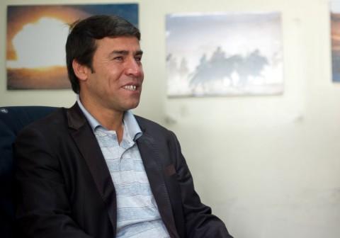 10 Jurnalis jadi Korban Tewas Bom Ganda Kabul