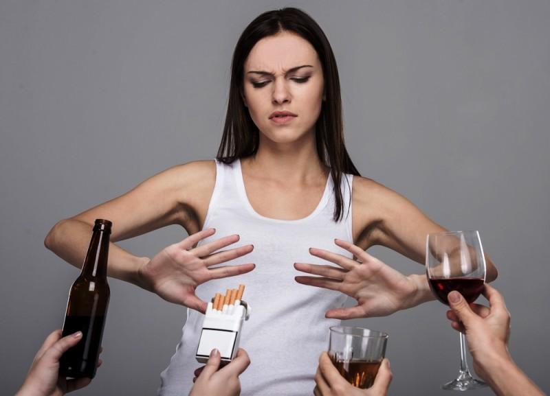 Kolesterol tinggi masih bisa dikurangi dengan mengubah gaya hidup menjadi lebih sehat (Foto:Shutterstock)