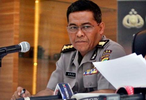 Polisi Cari Unsur Pidana di Insiden Tewasnya Pekerja di Jakut