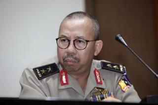 Insiden Sembako akan Diungkap Akurat