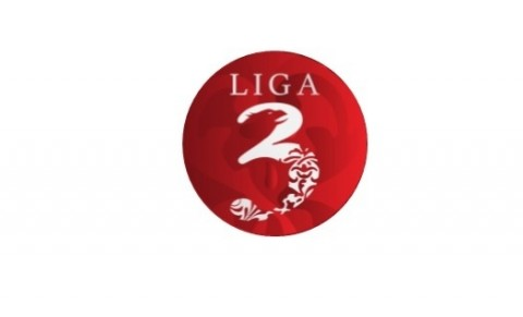 Jendela Transfer Dibuka, Klub-klub Liga 3 Berbenah