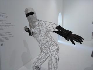 Art Jog 2018, Saat Seni dan Teknologi Membaur dalam Harmoni