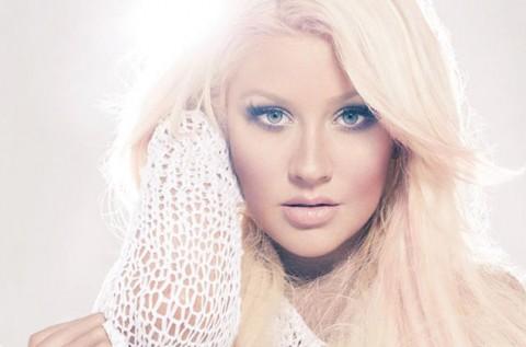 Album Terbaru Christina Aguilera Libatkan Kanye West
