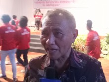 Ketua KPK 'Minta Maaf' Jerat Banyak Pejabat Malang