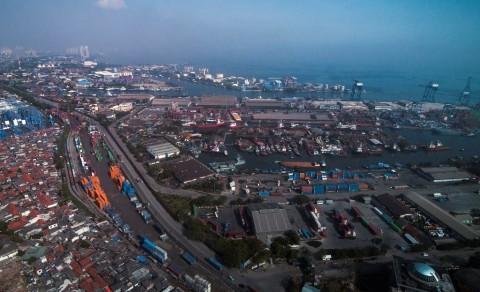 Indonesia akan Jadi Kekuatan Ekonomi Besar di 2050