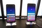 Ini Spesifikasi Samsung Galaxy A6 dan Galaxy A6+