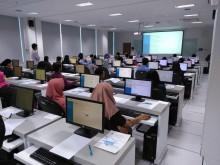 5 PTN Yogyakarta Jadi Pilihan Utama Peserta SBMPTN