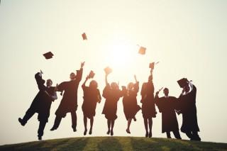 Gali Info Pendidikan Pasca Sarjana di World Post Graduate 2018