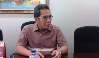 BEI: Kasus Bupati Mojokerto tak Ganggu Bisnis TBIG dan TOWR