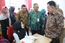 Panlok Jakarta Tak Mau