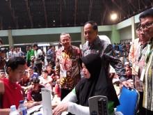 Terlibat HTI, Dosen Diminta Mengundurkan Diri