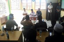 Warga Cianjur Selatan Minta Ridwan Kamil Perjuangkan Pemekaran