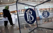 BI NTT Siapkan Rp1,7 Triliun untuk Mudik Lebaran 2018