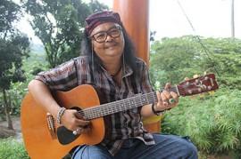 Setelah 41 Tahun Bersama, Jhonny Iskandar Keluar dari OM PMR