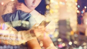 Jeda dari Media Sosial Bisa Mengurangi Tingkat Stres