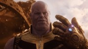 Karakter yang Mungkin Mati Permanen di Infinity War