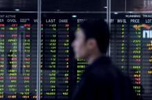 Tanggapi Tragedi Teror, BEI Minta Investor Tidak Panik