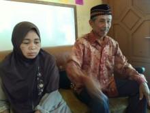 Cerita Keluarga Terduga Teroris yang Tewas di Cianjur