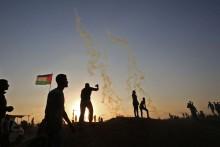 Palestina Tarik Dubes dari 4 Negara Uni Eropa