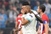 Payet Alami Kutukan dan Karma pada Final Liga Europa?