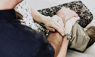 Pertengkaran dengan Pasangan Dapat Memicu Penyakit Kronis