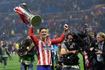 liga europa 2017--2018