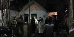 Kakak Beradik di Malang Ditangkap Densus 88