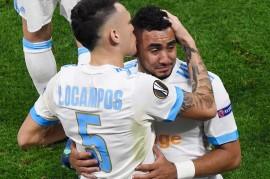 Cedera, Payet Dicoret dari Tim Piala Dunia Prancis