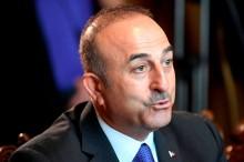 Turki Tuntut Israel Diadili di Pengadilan Kriminal Internasional