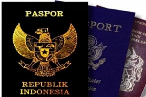 Dua Warga India Dideportasi dari Bekasi