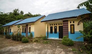 Milenial beli rumah untuk investasi