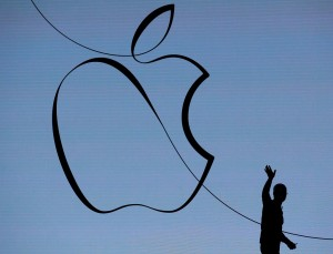 Apple Mulai Bayar Tunggakan Pajak ke Irlandia