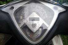 Ini Penyakit Fuel Meter Sepeda Motor Naik Turun