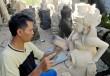 Ekspor Patung Bali Capai USD5,03 Juta