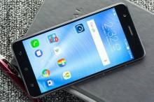 ASUS ZenFone 3 Zoom Kedatangan Android 8.0 Oreo